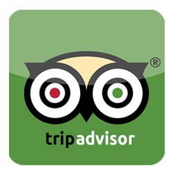 Tripadvisor_reviewus2