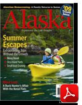 alaska_mag_PDF