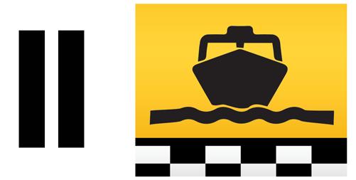 taxi_icon2